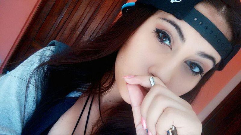 Cool Sweet Selfie Girl Model Funny Instagram Sexygirl Beautiful Eyes