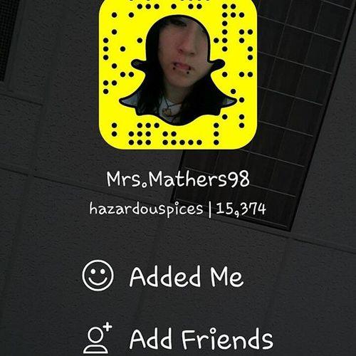 Do it Snapchat Emogirls Emosnapchat Batgirl Scenekids Scenegirl  Sceneemosnapchat Socialmedia Emosocialmedia Iloveemo Darkness Stonergirls  Ilovemoney Eminem Eminemisbae A7x