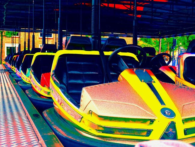 My Unique Style EyeEm Best Shots Eyemphotography Popular Photos The Impurist (no Edit, No Fun) At The Fair
