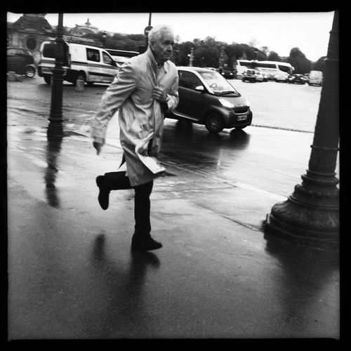 #Paris #streetphotography #iphoneography