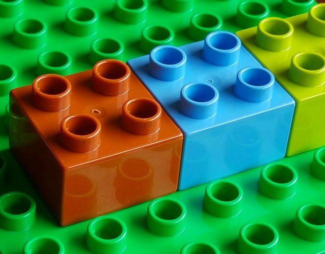 Duplo bricks Duplo LEGO Blocks Bold Colors Bold Colours Bold Multi Colored Colored Background Toy Photography Toys Toy Bricks Toy Playing Children Children Toys Child Toys Child Toy Colors Colours