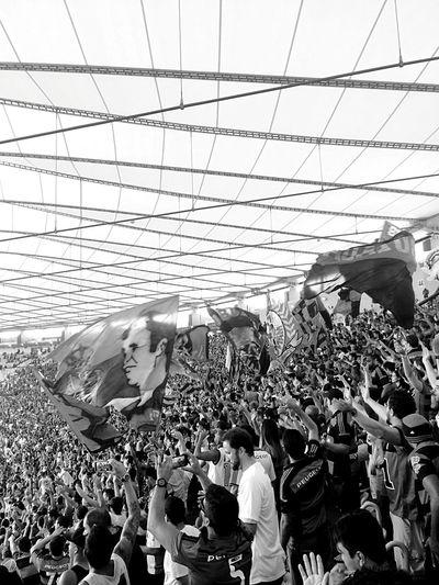 Rio De Janeiro Maracanã Igersrio Flamengo Maiordomundo Futebol Torcida  Maracana Stadium Soccer Brasil