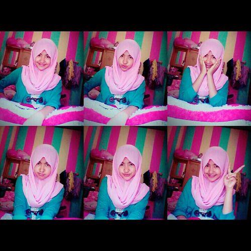 Im muslim hijab ;;)