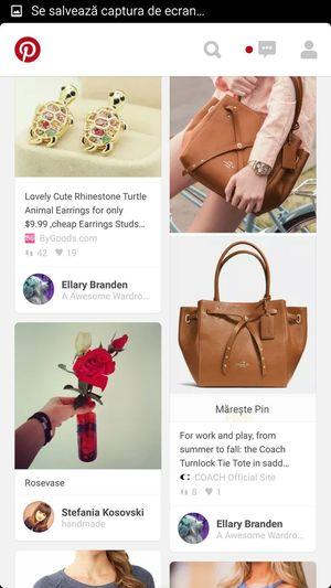 Printerest Stefaniak Dyi Handmade Rosé Vase EyeEm Gallery Check This Out Popular