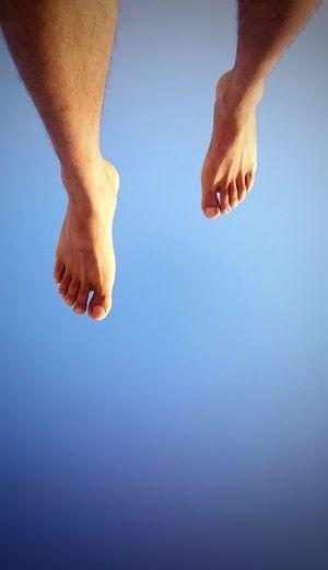 EyeEm Best Shots Eyeem Philippines Body Parts. Body Parts Photography EyeEm Gallery EyeEm Low Section Men Human Leg barefoot Human Foot Mid Adult Close-up Toenail Toe Human Toe Human Feet Foot Leg