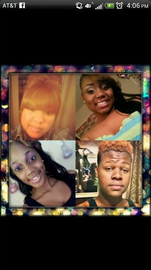 These are my heart.! My crew.!!!