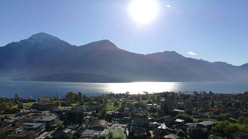 Nature Lago Di Como, Italy Como Passione_fotografica Passionefotografia Italia Lake Of Como, Lecco Italy Lake Of Como