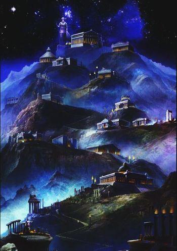 Las 12 casas