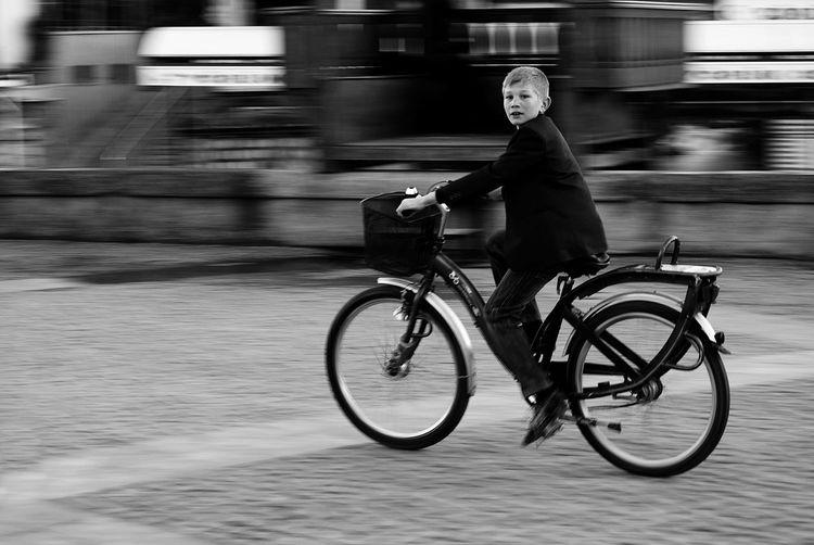 Bw_collection Streetphoto_bw Streetphotography EyeEm Best Shots - Black + White Black & White Black&white Black And White Monochrome Blackandwhite B&w Photography Celebrate Your Ride