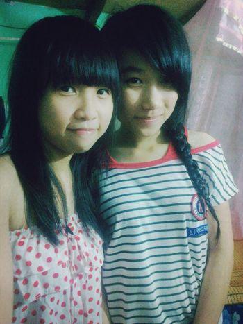 2 years ago Face Babygirl Cute Baby