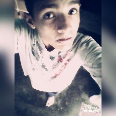 I Myself And The Time ∞ Siguemeytesigodevuelta 1K Likeforlike Lovaticboy coolforthesummer lunesenlanoche