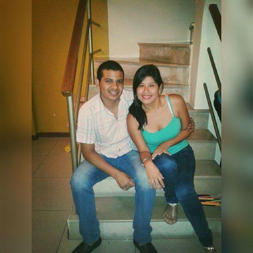 Minegritobello Amolis Happytime♥