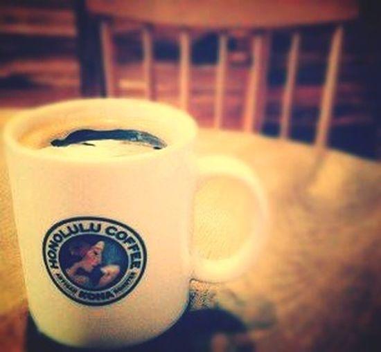 Coffe Time Relaxing Little Break お疲れさま〜☆