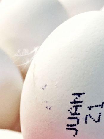 Huevo Showcase March Egg Eggs... Things I Like Food Telling Stories Differently Egg Eggs For Breakfast Huevo Maximum Closeness