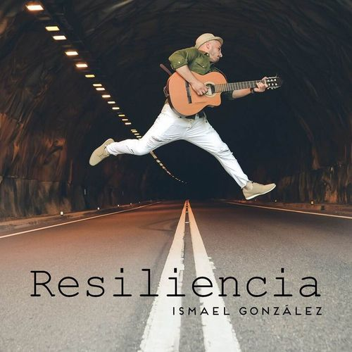 @jmusicmanagement @instagram Jmusicmanagement Ismaelgonzalez Vivalamusica Music Text Communication Day