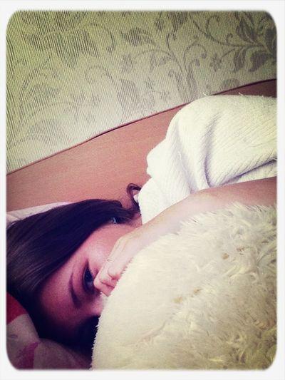 Shool Napping