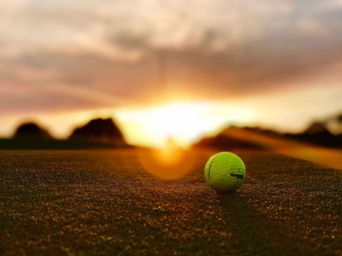Sunset Sunlight Nature Sky No People Close-up Outdoors Beach Sand Beauty In Nature Sun Freshness Golf Parris Island Breathing Space