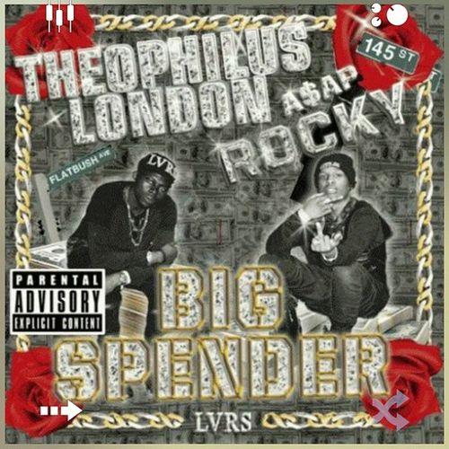 Bài này đáng yêu vãi... Lúc beat dập thì thôi rồiii =))) BigSpender Djcarnage Trap Trapmusic loveit LOL