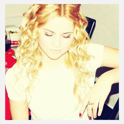 Pretty Girl Followme Beautiful