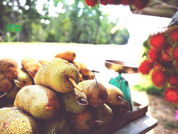 Close-up Large Group Of Objects Malaysia HuaweiP9 Zikayzander Enjoying Life Colour Of Life Original Truelyasia Malaysian Food Market Freshness Fruits