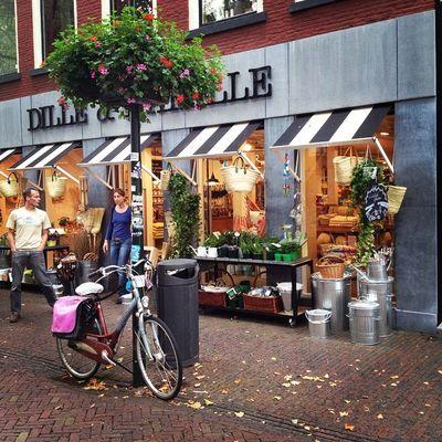 syukak ma ni toko... Delft