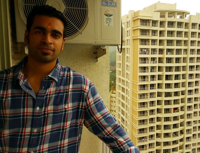 Mumbai Thane