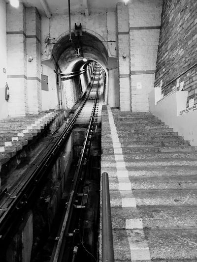 Funicular Como - Brunate Brunate Tesla Railway Tesla Funicolare Como Brunate Funicular Como - Brunate Funiculare Funicular Station Funicular Railway Funicolare Brunate Funicolare Historical Photos Historical Building Rail Transportation Architecture Transportation Track Built Structure Railroad Track Arch Public Transportation Indoors  The Way Forward Railroad Station No People Direction Mode Of Transportation Railroad Station Platform Day Travel Diminishing Perspective A New Beginning