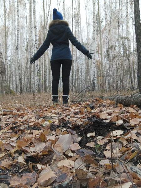 Leaf Fall листья желтые осень прекрасна 🌾🍂🍃 Екатеринбург Осень 🍁🍂 Поход листва Happy Moments