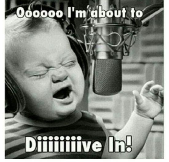 Lmaooo Yooo Goood Nigght ! ✌