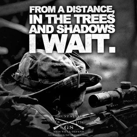 Veteran Army