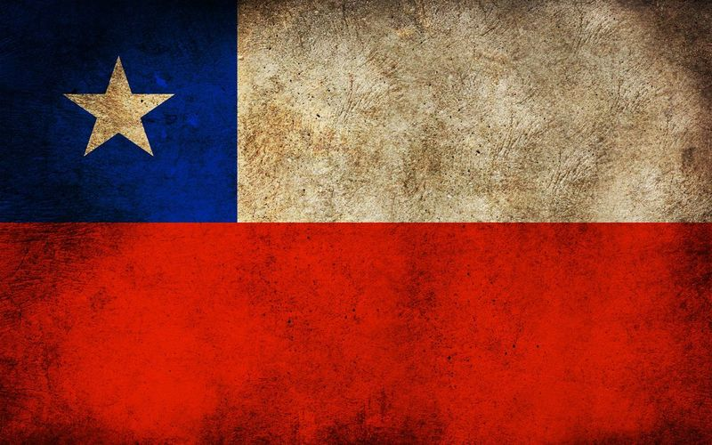 BIEN CHILE CONCHETUMARE GANAMOS LA COPA AMÉRICA 👏🏼👏🏼🙌🏼😍😍😍🇨🇱🇨🇱🇨🇱🇨🇱 C H I L E VAMOS CHILE MIERDA ORGULLOSA DE SER CHILENA🇨🇱🗿 Losmejores GRANDE CHILE CONCHETUMARE Viva Chile MAS FELIZ QUE PUTA QUE ESTOY FELIZ CHI CHI CHI LE LE LE VIVA CHILE 🇨🇱🇨🇱 🎈👻 Hello World
