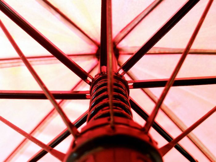 Tulangan.. Full Frame Abstract Metal Structure EyeEmNewHere Adapted To The City Red Color Reddish Umbrella Uniqueness Lieblingsteil The City Light Minimalist Architecture Millennial Pink Long Goodbye EyeEm Diversity Resist Art Is Everywhere Break The Mold TCPM The Architect - 2017 EyeEm Awards The Great Outdoors - 2017 EyeEm Awards BYOPaper! The Portraitist - 2017 EyeEm Awards EyeEm Selects Sommergefühle Neon Life Investing In Quality Of Life The Week On EyeEm Breathing Space Gridlove Perspectives On Nature Rethink Things Be. Ready. Crafted Beauty AI Now The Graphic City Visual Creativity The Creative - 2018 EyeEm Awards Capture Tomorrow