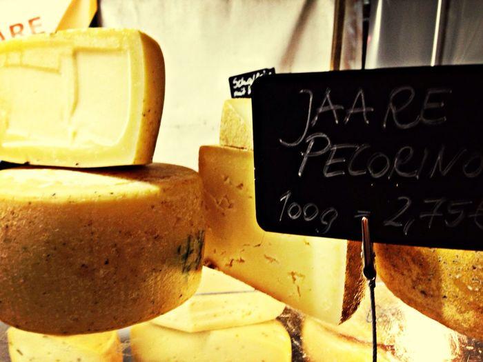 Food Cheese! Cheese