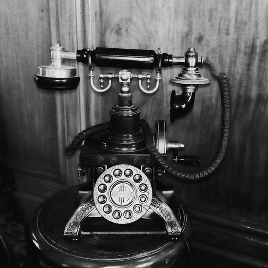 Vintage PhonePhotography Classicphone Vintagephotography History VintagePhone