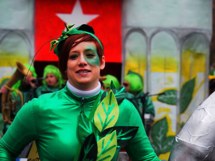 Carnevaldemuja63 Carnevale Colors Of Carnival Discovertrieste Friuli Venezia Giulia Giuliodebaronio Muggia TriesteSocial