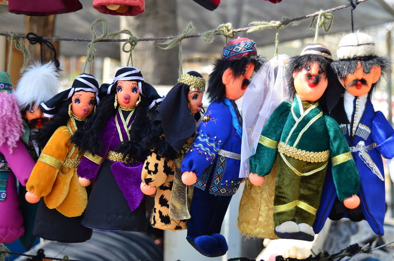 Georgia Georgia Tbilisi Tbilisi Tbilisi Georgia Toys Traditional Clothing Costume Giftideas Souvenir Tradition Traditional Clothing Traditional Dancing Traditional Festival Travelgift Wanderluster Wanderlusterinfo
