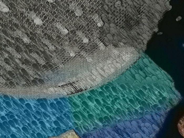 foto objeto peneira Peneira Cozinha Utensilho Cozinha Goiás,GO Brasil ♥ Original Art Criatividade Beleza Caiaponia Tradição De Família. Interior Costumes Campo Reliquiavelharia Water Refraction UnderSea Backgrounds Pattern High Angle View Sea Close-up EyeEmNewHere The Still Life Photographer - 2018 EyeEm Awards