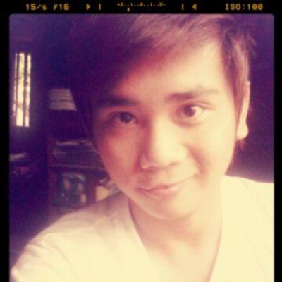 Lalalala~ lavender lemon! HAHA. =)) Wala Lang Putolyung Pgcrop Chupulpeyz picturepicturedin pgmytaym