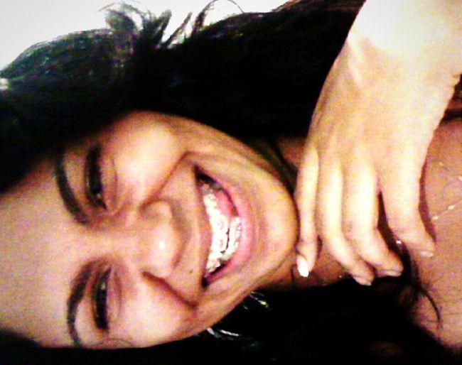 Smile 😋