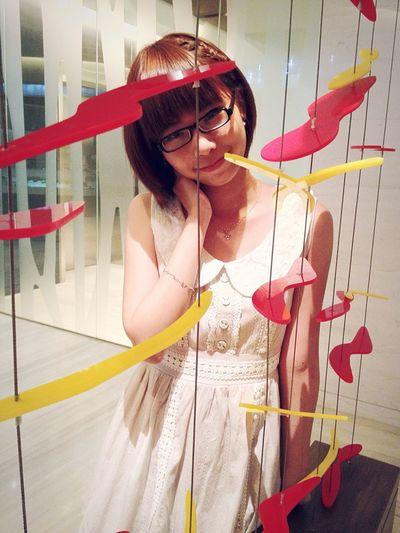 Shorthair In A White Dress Dragonfly Smile ✌ Thành Phố Hồ Chí Minh