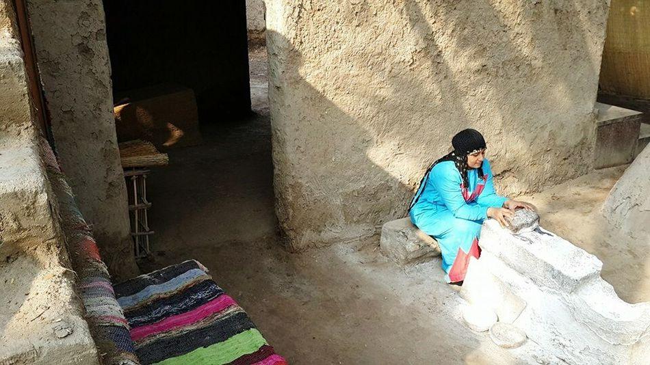 Egypt Egypt Food Women Woman Working Old Egypt Old Egyptians