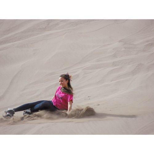 Sandboard Sport Sports Photography Sandboard Great Awsome Perfect Model Sports Extreme Extremesport