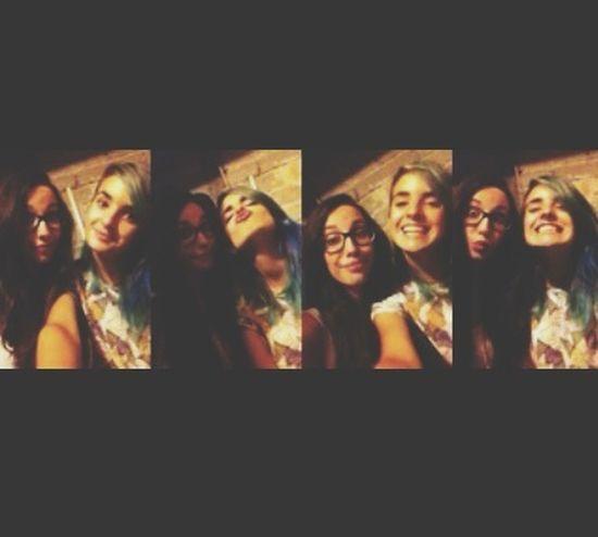 ❤️❤️ Friends Lovely