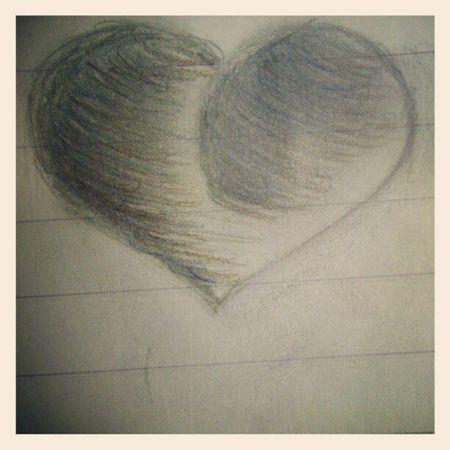 Herz Hübsch Süss Fur euch <333 hab euch lieb