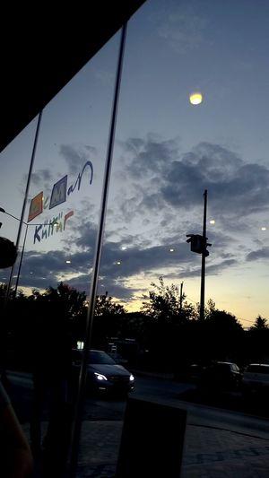 18.04.16 Leman Kültür Edirne Ayşekadın/edirne Akşamüzeri Withboyfriend Peaceful Ensevdiğimsaatler