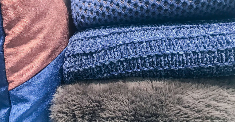 Alpaca fabrics and mohair wool as a Texture Alpaca Bright Natural Soft Wintertime Angora Wool Background Blanket Close Up Detail Fabric Fluffy Fur Handmade Knitted  Mohair Mohair Wool Pattern Textile Texture Warm Wool Wool Suppliers Woolen Yarn