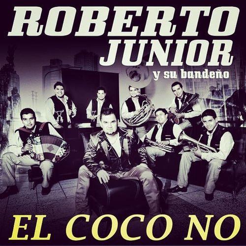 No no no ElCocoNo RobertoJunior