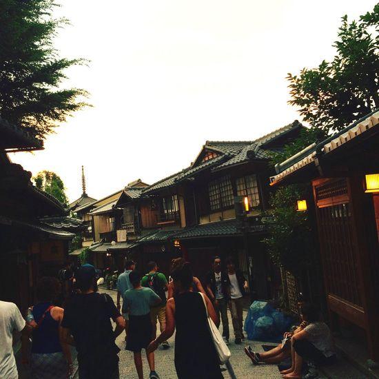 Japan Kyoto Architecture Japanese Culture Streetphotography Japanese Market Ultimate Japan