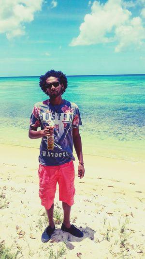OKLM Comme jamaiiiiiii