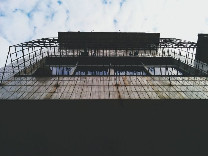 EyeEm Best Shots - Architecture Photography By Nexus5 The Great Outdoors - 2015 EyeEm Awards Getting Inspired Yongzhou